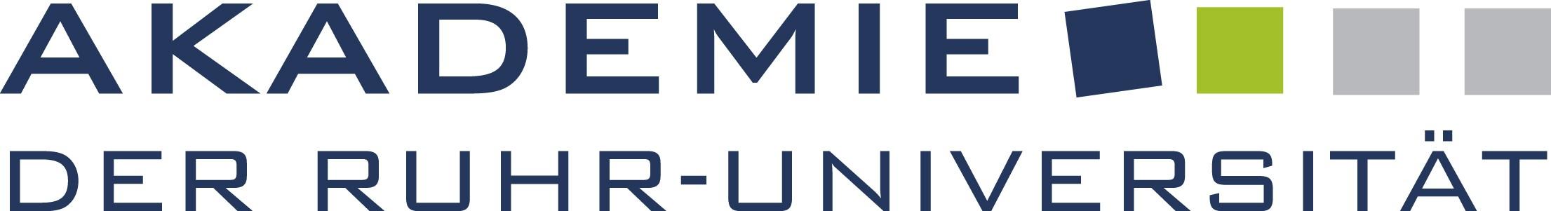 Verein Deutscher Ingenieure (VDI)